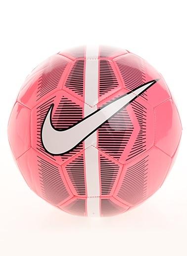 Futbol Topu-Nike